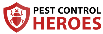 local pest control heroes